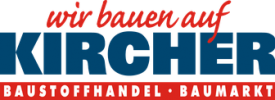 kircher