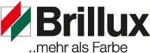 logo-brillux